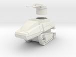 GV06 28mm Sentry Tank