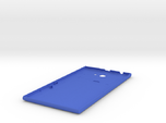 The Other Side for Jolla phone