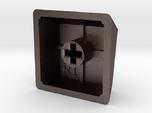 Blank Keycap (R1, 1x1)