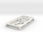 iPhone 4 / 4s case - Cell 2
