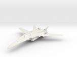 Macross VF-25