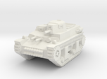 1/100 Marmon-Herrington T14