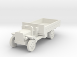 1/144th Peerless 4 Ton Lorry