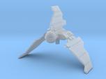 Eta Shuttle 1/270