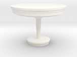 model table free to download resize to size desire