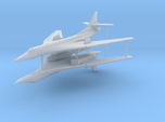1/600 Tupolev Tu-160 (x2)