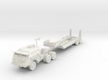 FW02 M25 Dragon Wagon (1/100)