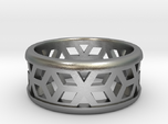 Muster Ring