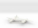 1/600 Antonov AN 12 Shaanxi Y8 x2