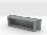 1:64 scale Pickup Tool Box
