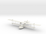 1/144 or 1/100 Felixstowe F.2a Early Model