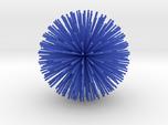 Acupuncture Stress Ball: Sea Urchin