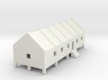 1/700 Prison Camp Building 1