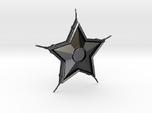 Smallville Starro Device Replica Prop