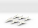 Gorgol Fighter Wing