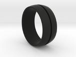 Keller Ring