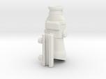 Nerf ACOG scope/sight