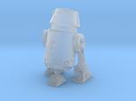 1/48 O Scale Robot-5 3-leg