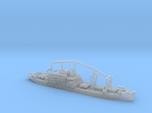 1/2400 US APA Bayfield (x1)