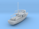 Fishing Boat - Zscale