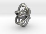Atom pendant 1