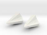 crystal ship 650 final 01 pair c