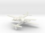 """1/300 Nakajima J1N1 S Gekko """"Irving"""""""