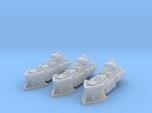 BFG Imperial System Cutter (x3)