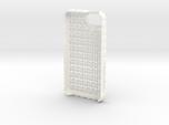 "iPhone 5 - ""Sweater"" Case"