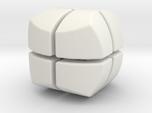 Mini Hexaball 2x2
