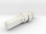 Assault cruiser small
