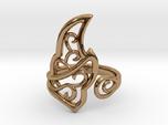 Kaya's Ring