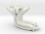 1/8 SBC Long Tube Headers