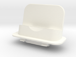 iPhone 5/5s/6 Lightning Adapter for Universal Dock