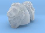 Lion Standard Heavy Shoulder (pair)