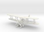 "RAF B.E.2c ""Early"" 1:144th Scale"