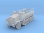 Vehicle- Type 1 Ho-Ha (1/87th)