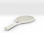 Toy Tennis Racket 330mm