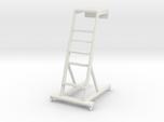 1/32 Scale Flight Deck Ladder, Small