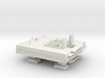 1/144 Shuttle MLP & Crawler