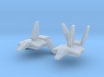 1/2256 Sentinel Landing Craft
