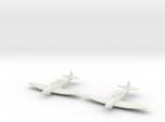 1/200 Boulton Paul Defiant (x2)