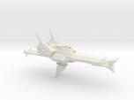 Aircaft003