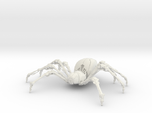 SpiderBot from Blender Master Class