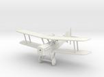 1/144 RAF SE5a