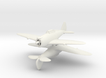1/200 Republic P43 'Lancer' (x2)