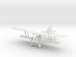 1/144 or 1/100 RAF RE 8