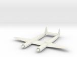1/200 Arado Ar E 530