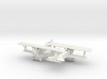 1/144 Fokker D VII x2