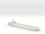 LCT-4 1/700 Scale
